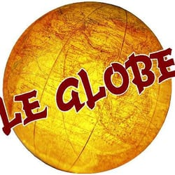 le globe 15 reviews french 9 bd de l 39 amiral de. Black Bedroom Furniture Sets. Home Design Ideas