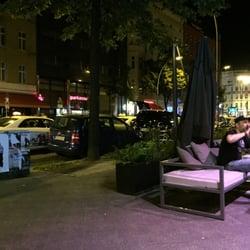 restaurant mani 16 photos mediterranean mitte berlin germany reviews yelp. Black Bedroom Furniture Sets. Home Design Ideas