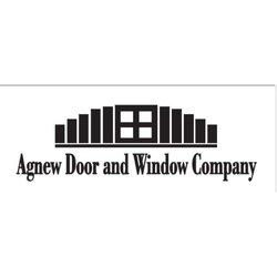 Photo Of Agnew Door U0026 Window   Oklahoma City, OK, United States