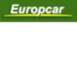 Europcar Car Truck Rental Car Hire 91 Franklin St Melbourne