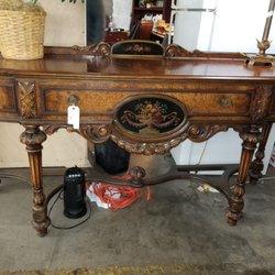 Photo Of J K Furniture Phoenix Az United States Eclectic