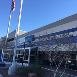 USPS - CLOSED - 16 Reviews - Post Offices - 6850 Spring Mountain Rd
