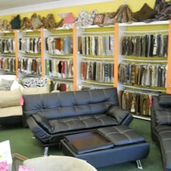 Photo Of Action Futons Furniture U0026 Accessories   Clearwater, FL, United  States. SEE