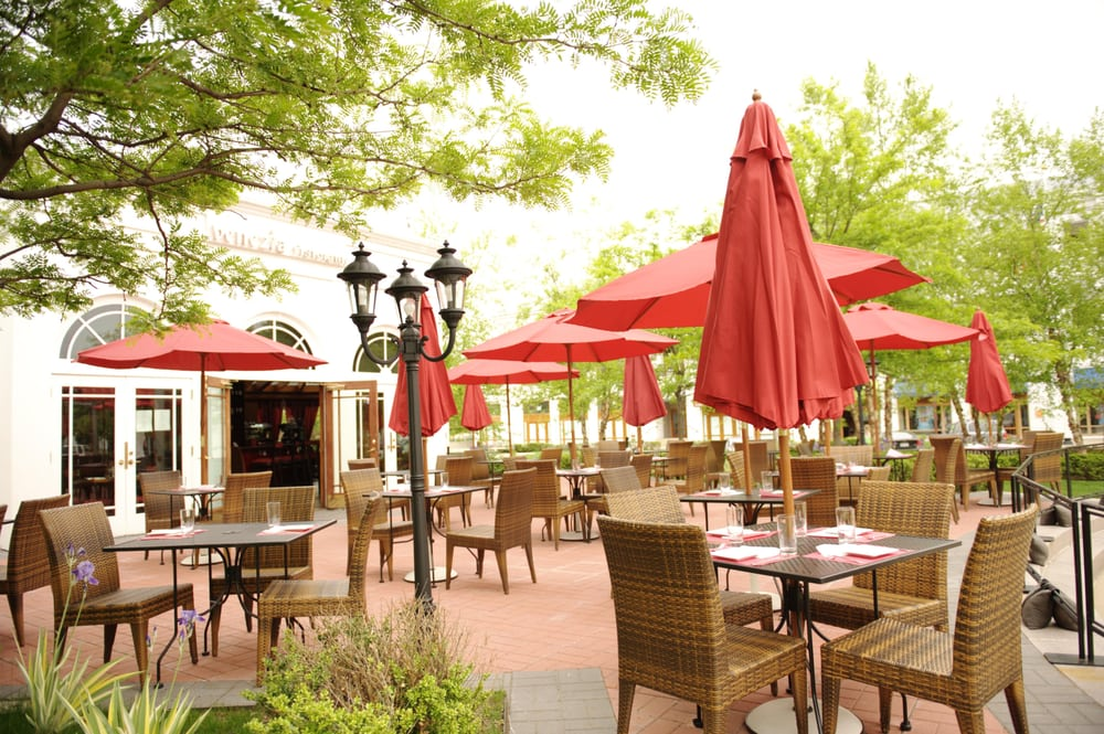 Italian Restaurants In Glendale Ny