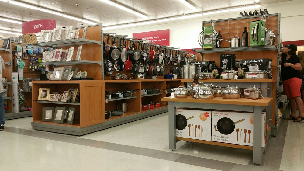 TJ Maxx: 2900 University Ave, West Des Moines, IA