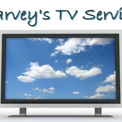 Harveys TV Service