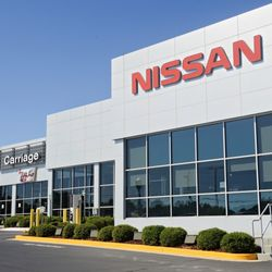 Nissan Gainesville Ga >> Carriage Nissan 82 Photos 35 Reviews Car Dealers