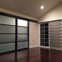 Photo Of The Sliding Door Company San Jose Ca United States