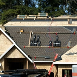 Blueprint roofing and construction inc contractors 1377 w photo of blueprint roofing and construction inc slidell la united states malvernweather Gallery