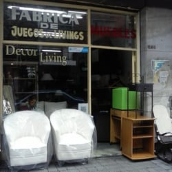 Decor living tienda de muebles sarmiento 1250 rosario for Muebles de oficina sarmiento 1400