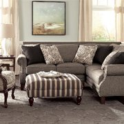 ... Photo Of Wolf Furniture   Frederick, MD, United States ...
