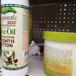 5967b79e62b Walmart Supercenter - 12 Photos   29 Reviews - Department Stores ...