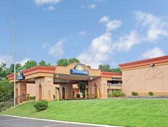 Restaurants Near  Hillsborough Rd Durham Nc