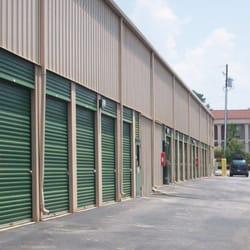 Charmant Photo Of Space Shop Self Storage   Stockbridge   Stockbridge, GA, United  States.