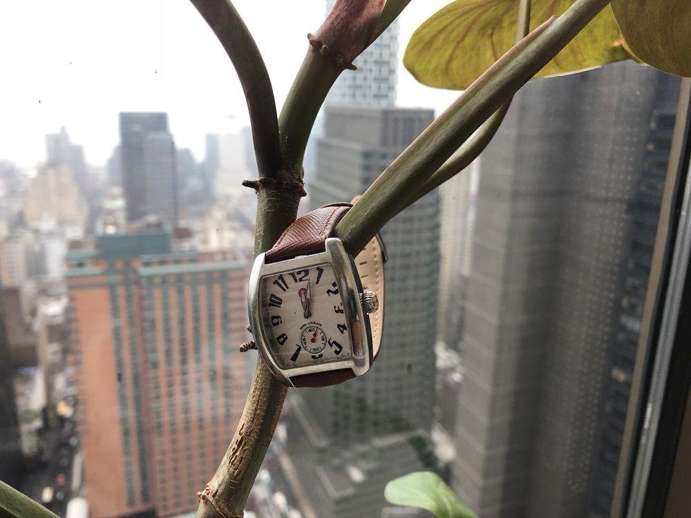 John Zangler Expert Watch Repair: 22106 Horace Harding Expy, Oakland Gardens, NY