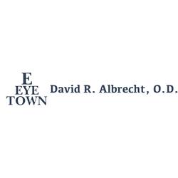 The Best 10 Optometrists In Cedar City Ut Last Updated January