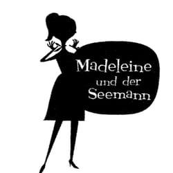 Videothek Berlin Lichtenberg videothek madeleine und der seemann closed 14 photos