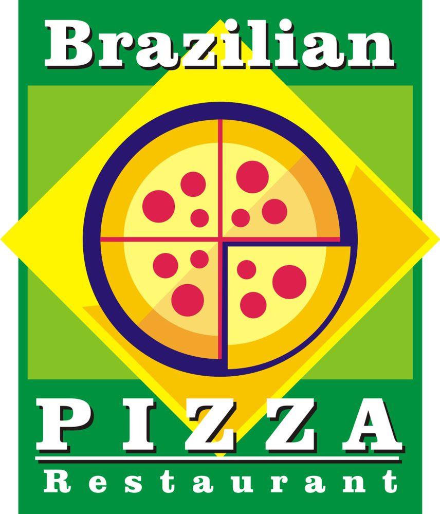 Brazilian Pizza Philly: 7518 Castor Ave, Philadelphia, PA