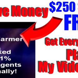Aaron J Farmer Insurance Agency, Inc. - Home & Rental ...