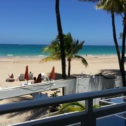 Photo Of Numero Uno Guesthouse San Juan Puerto Rico