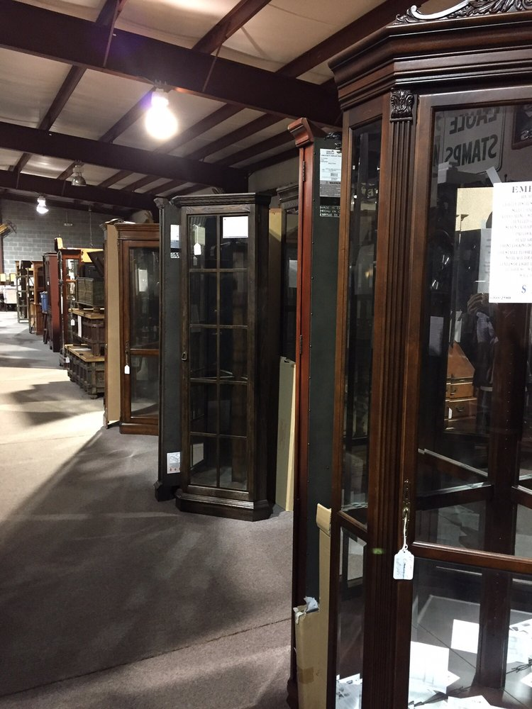 Photo Of Carrollton Furniture   Carrollton, VA, United States