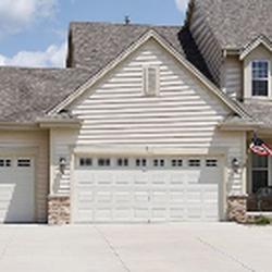 edward garage doors 11 foto servizi per porte di