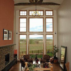 interior designers in fort collins yelp