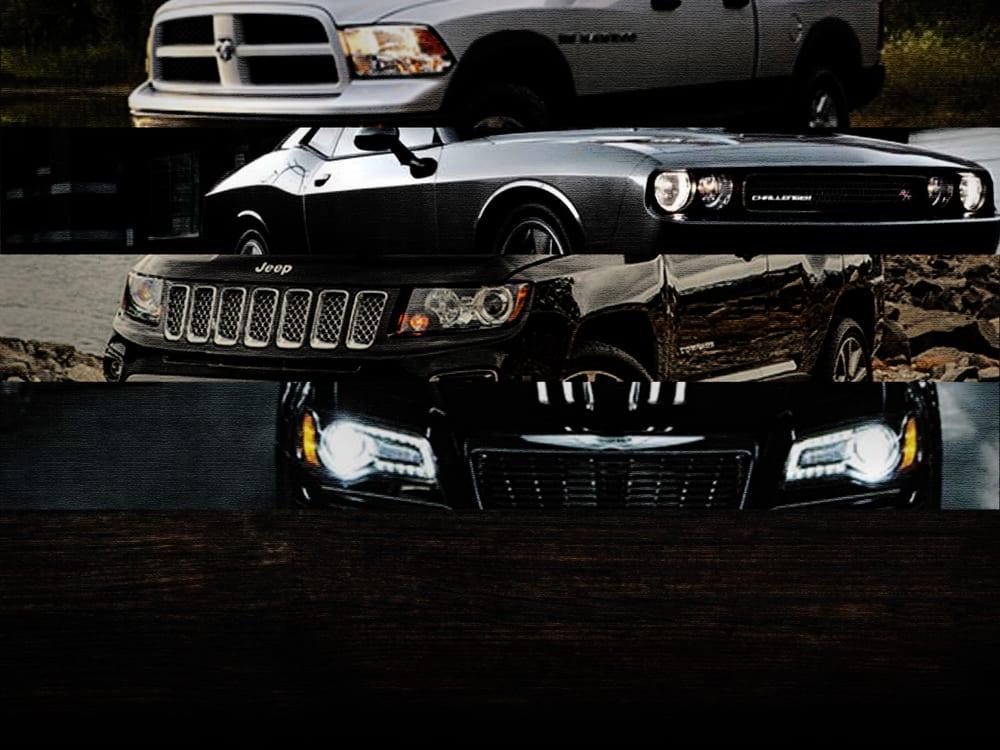 Photos For Cambridge Motors Yelp