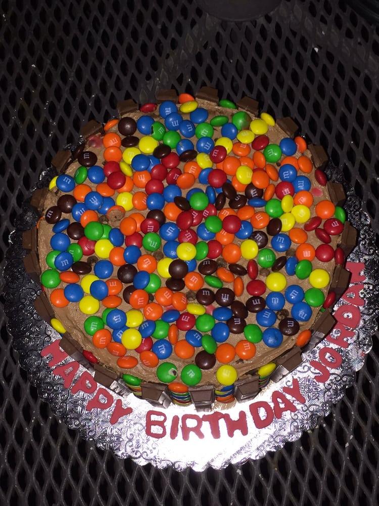 Photo Of Cake Star