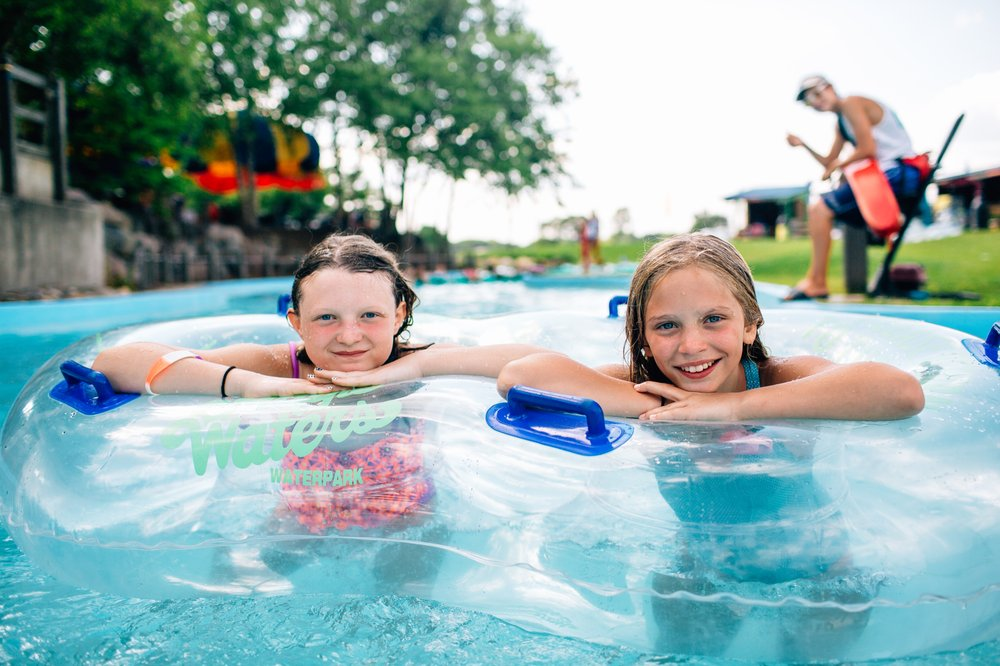 5d35d3f1e815 Magic Waters Waterpark - 66 Photos   57 Reviews - Water Parks - 7820 ...
