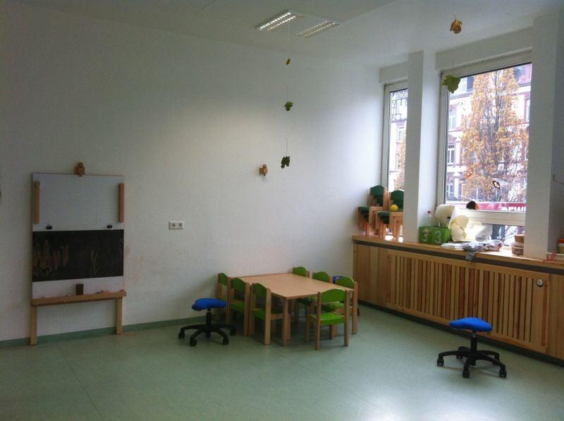 Grash pfergruppe ateliertische yelp for Elektriker offenbach