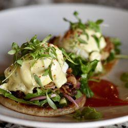 The Best 10 Restaurants In Saint Paul Mn Last Updated January