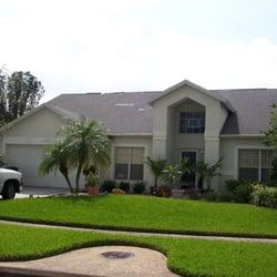 Photo Of Engelmeier Roofing   Orlando, FL, United States. Roofing Job In  Orlando