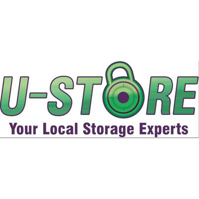 Charmant Photo Of U Store Self Storage   Battle Creek, MI, United States