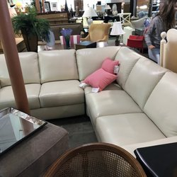 Amazing Photo Of Home Consignment Center San Carlos Ca United States With Furniture  Consignment Stores San Diego