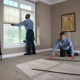 Empire Today 19 Photos Carpet Installation