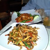 Lotus blossom restaurant 46 photos 123 reviews for Asian cuisine sudbury