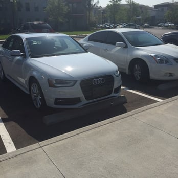Audi dealerships tampa florida ave tampa fl
