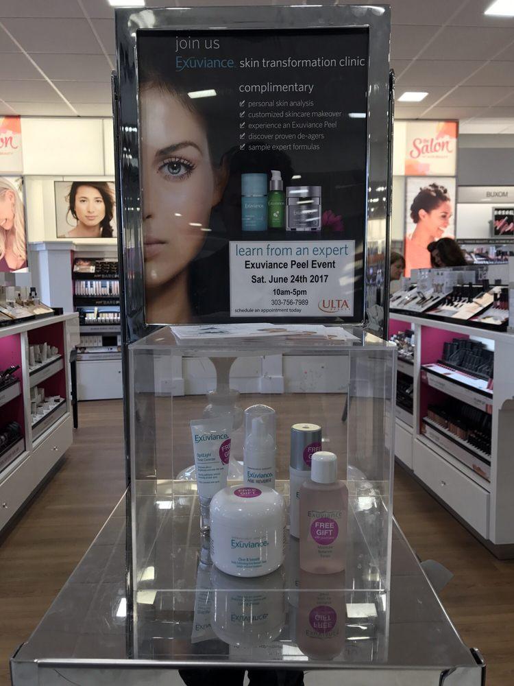 Ulta Beauty - 58 Photos & 146 Reviews - Cosmetics & Beauty Supply - 2186 N  Rainbow Blvd, Las Vegas, NV - Phone Number - Offerings - Yelp