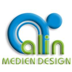 Alin Medien Design Advertising Bismarckring 5 Wiesbaden