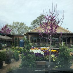 Gartencenter Schmitz schmitz garden center gärtnerei gartencenter 1616 arrowhead dr
