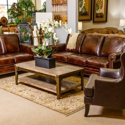 Photo Of The Living Room Furniture Missoula Mt United States