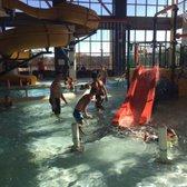 North Arundel Aquatic Center 14 Photos Amp 24 Reviews