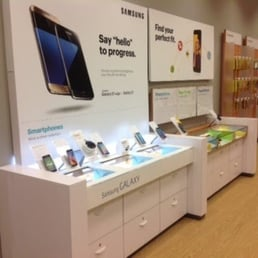Superior Photo Of Sprint Store   Sandusky, OH, United States