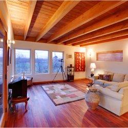 Floor Coverings International 12 Photos Flooring 6056 East