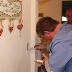 Photo of Chetu0027s Termite u0026 Pest Management - T&a FL United States. & Chetu0027s Termite u0026 Pest Management - 39 Photos u0026 11 Reviews - Pest ...