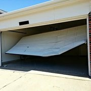 Superbe ... United Photo Of M.G.A Garage Door Repair Fort Worth TX   Fort Worth, TX,  United