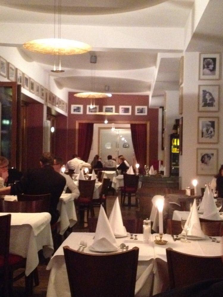 nuovo mario italienisches restaurant tempelhof berlin deutschland beitr ge fotos yelp. Black Bedroom Furniture Sets. Home Design Ideas