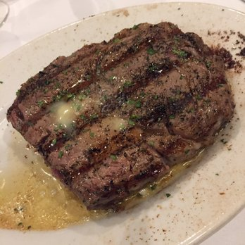 Ruth S Chris Steak House 325 Photos 289 Reviews
