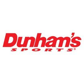 Dunham's Sports: 11500 Telegraph Rd, Taylor, MI